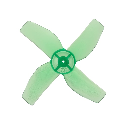 6 Pairs 4-Blade Propeller CW/CCW for GoolRC T36 Tiny 6 Blade Inductrix Tiny Whoop E010 Tiny Micro QuadcopterToys &amp; Hobbies<br>6 Pairs 4-Blade Propeller CW/CCW for GoolRC T36 Tiny 6 Blade Inductrix Tiny Whoop E010 Tiny Micro Quadcopter<br>