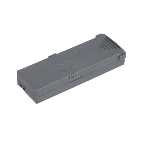 Attop 3.7V 800mAh Modular Design Lipo Battery for Attop XT-1 XT-1 Wifi FPV DroneToys &amp; Hobbies<br>Attop 3.7V 800mAh Modular Design Lipo Battery for Attop XT-1 XT-1 Wifi FPV Drone<br>