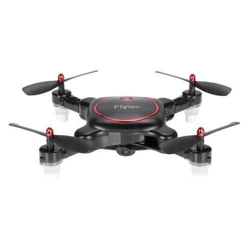 Flytec T16 480P Camera Wifi FPV RC Drone QuadcopterToys &amp; Hobbies<br>Flytec T16 480P Camera Wifi FPV RC Drone Quadcopter<br>