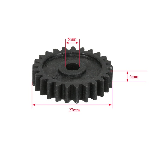 08015 Differential Gear 5 (25T) for 1/10 HSP 94188 94108 4WD Nitro Powered Off Road Monster TruckToys &amp; Hobbies<br>08015 Differential Gear 5 (25T) for 1/10 HSP 94188 94108 4WD Nitro Powered Off Road Monster Truck<br>