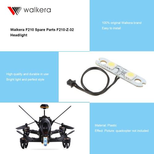 Original Walkera Spare Parts F210-Z-32 Headlight for Walkera F210 RC QuadcopterToys &amp; Hobbies<br>Original Walkera Spare Parts F210-Z-32 Headlight for Walkera F210 RC Quadcopter<br>