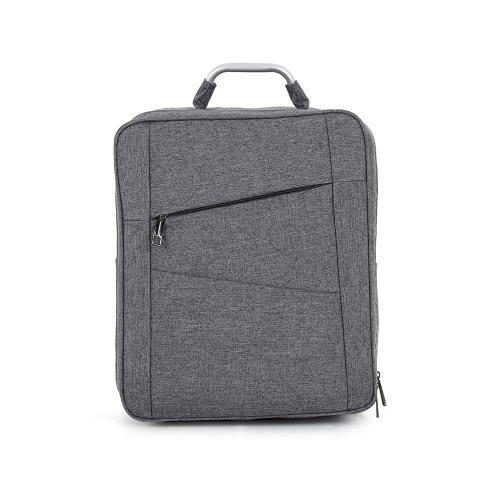 Backpack Shoulder Bag Carrying Bag for DJI Phantom 4 RC QuadcopterToys &amp; Hobbies<br>Backpack Shoulder Bag Carrying Bag for DJI Phantom 4 RC Quadcopter<br>