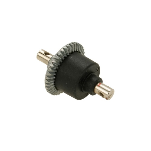 FEIYUE FY-QCS01 Front Differential Assembly for FEIYUE 1/12 FY-01 FY-02 FY-03 RC Car Spare PartsToys &amp; Hobbies<br>FEIYUE FY-QCS01 Front Differential Assembly for FEIYUE 1/12 FY-01 FY-02 FY-03 RC Car Spare Parts<br>