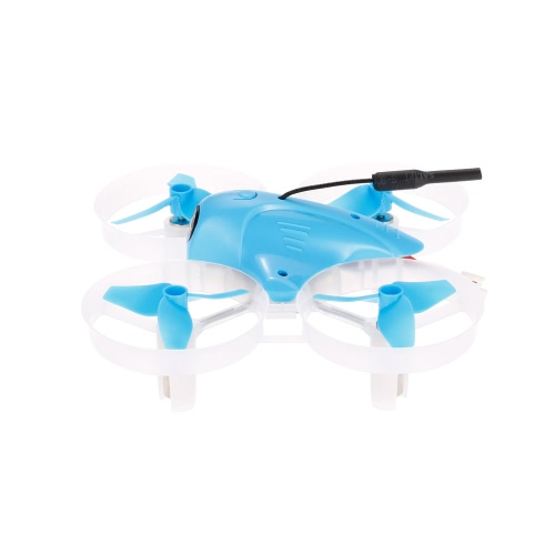 Turbowing Cherokee whoop 95S 80mm 5.8G Micro FPV Racing Drone 120° Lens 700TVL Camera DSM Receiver Quadcopter BNFToys &amp; Hobbies<br>Turbowing Cherokee whoop 95S 80mm 5.8G Micro FPV Racing Drone 120° Lens 700TVL Camera DSM Receiver Quadcopter BNF<br>