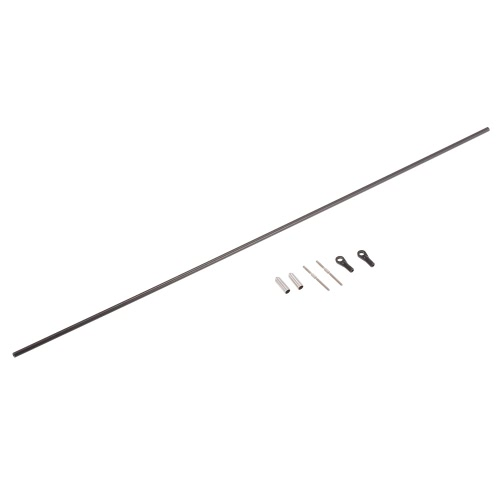 Carbon Fiber Tail Control Rod for ALZRC Devil 380 Fast SAB Goblin 380 RC HelicopterToys &amp; Hobbies<br>Carbon Fiber Tail Control Rod for ALZRC Devil 380 Fast SAB Goblin 380 RC Helicopter<br>