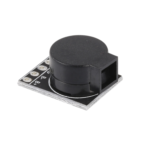 Matek Lost Model Beeper Flight Controller 5V Loud Buzzer Built-in MCU for FPV MulticoptersToys &amp; Hobbies<br>Matek Lost Model Beeper Flight Controller 5V Loud Buzzer Built-in MCU for FPV Multicopters<br>