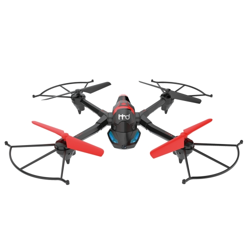 H3 3 in 1 Wifi FPV RC Quadcopter Tank Jumping Stunter Car - RTFToys &amp; Hobbies<br>H3 3 in 1 Wifi FPV RC Quadcopter Tank Jumping Stunter Car - RTF<br>