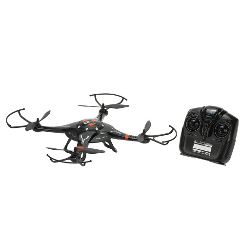 Original  Cheerson CX-32 4CH 6-Axis Gyro RC Quadcopter with One Key Landing/Take-off and Barometer Set High Without CameraToys &amp; Hobbies<br>Original  Cheerson CX-32 4CH 6-Axis Gyro RC Quadcopter with One Key Landing/Take-off and Barometer Set High Without Camera<br>