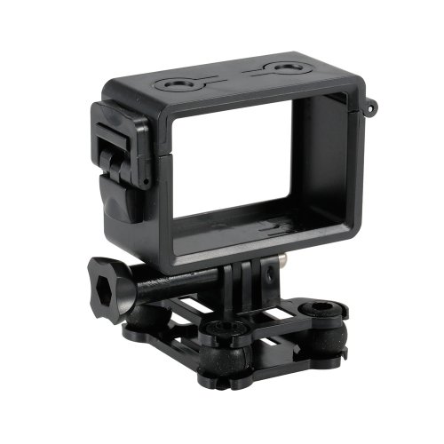 Shock Absorber Anti-vibration Camera Mount Gimbal for X16 CG035 Syma X8 RC Drone QuadcopterToys &amp; Hobbies<br>Shock Absorber Anti-vibration Camera Mount Gimbal for X16 CG035 Syma X8 RC Drone Quadcopter<br>