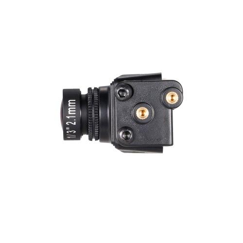 RunCam Swift 2.1mm FOV 1/3 165 Degree 600TVL NTSC Micro FPV CameraToys &amp; Hobbies<br>RunCam Swift 2.1mm FOV 1/3 165 Degree 600TVL NTSC Micro FPV Camera<br>