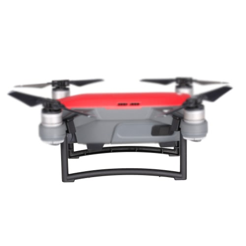 Extended Landing Gear for DJI Spark RC DroneToys &amp; Hobbies<br>Extended Landing Gear for DJI Spark RC Drone<br>