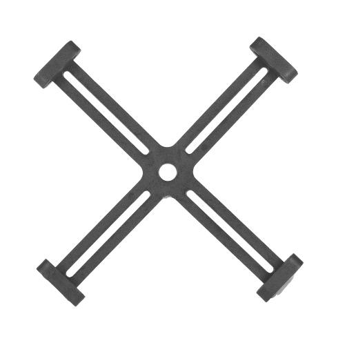 Propeller Holder and Propeller Kit for DJI Spark RC DroneToys &amp; Hobbies<br>Propeller Holder and Propeller Kit for DJI Spark RC Drone<br>