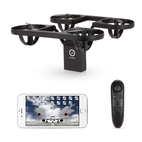 TYRC TY6-1 Foldable 2.0MP Camera Wifi FPV Drone Gravity Sensing Control Altitude Hold Headless Mode RC QuadcopterToys &amp; Hobbies<br>TYRC TY6-1 Foldable 2.0MP Camera Wifi FPV Drone Gravity Sensing Control Altitude Hold Headless Mode RC Quadcopter<br>