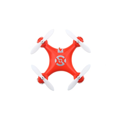 Original Cheerson CX-10 2.4G 6-Axis Gyro RTF Mini Drone Quadcopter &amp; Nylon BoxToys &amp; Hobbies<br>Original Cheerson CX-10 2.4G 6-Axis Gyro RTF Mini Drone Quadcopter &amp; Nylon Box<br>