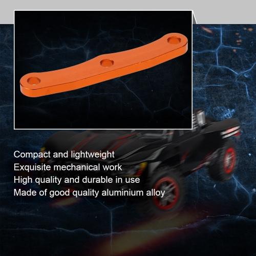 SLA005 Aluminum Alloy Front Arm Brace for 1/10 TRAXXAS SLASH 4x4 RC CarToys &amp; Hobbies<br>SLA005 Aluminum Alloy Front Arm Brace for 1/10 TRAXXAS SLASH 4x4 RC Car<br>
