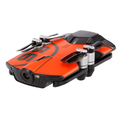 WINGSLAND S6 Wifi FPV Smart RC QuadcopterToys &amp; Hobbies<br>WINGSLAND S6 Wifi FPV Smart RC Quadcopter<br>