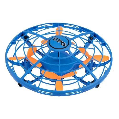 Quadricoptère mini-drone RQ77-32 RUNQIA TOYS