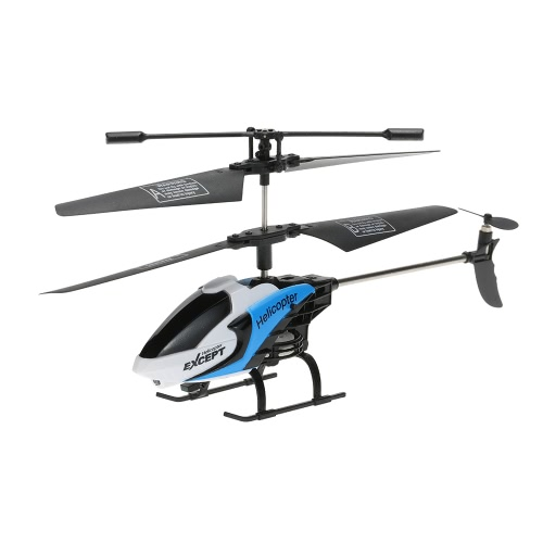 Original FQ777-610 Explore 3.5CH RC Helicopter with GyroscopeToys &amp; Hobbies<br>Original FQ777-610 Explore 3.5CH RC Helicopter with Gyroscope<br>