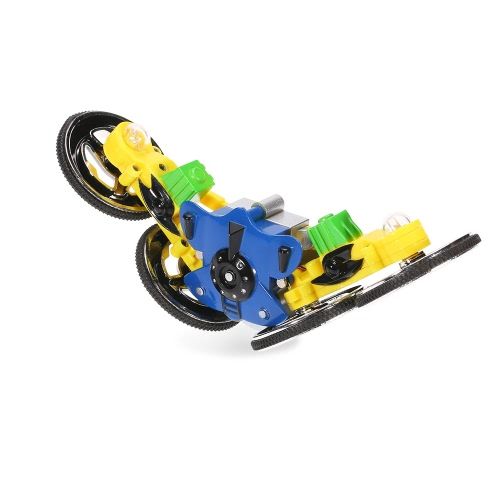 Original LiDiRC 1682-B High Speed Rotation Flip Over Mini RC Stunt CarToys &amp; Hobbies<br>Original LiDiRC 1682-B High Speed Rotation Flip Over Mini RC Stunt Car<br>