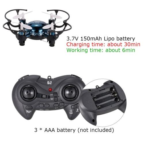 Utoghter 69306 2.4G Wifi FPV MINI RC QuadcopterToys &amp; Hobbies<br>Utoghter 69306 2.4G Wifi FPV MINI RC Quadcopter<br>