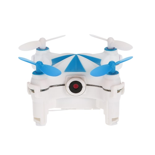 Cheerson CX-OF Mini Drones Optical Flow Positioning Wifi FPV RC Quadcopter - RTFToys &amp; Hobbies<br>Cheerson CX-OF Mini Drones Optical Flow Positioning Wifi FPV RC Quadcopter - RTF<br>