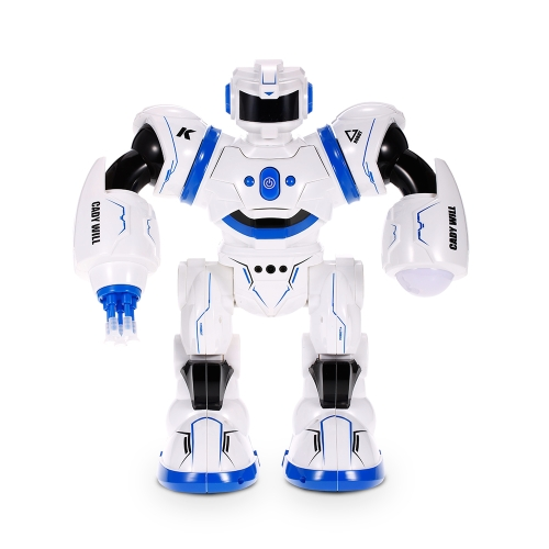 JJR/C R3 CADY WILL Intelligent Combat Programming Multi-Control Modes Robot RC Toy GiftToys &amp; Hobbies<br>JJR/C R3 CADY WILL Intelligent Combat Programming Multi-Control Modes Robot RC Toy Gift<br>