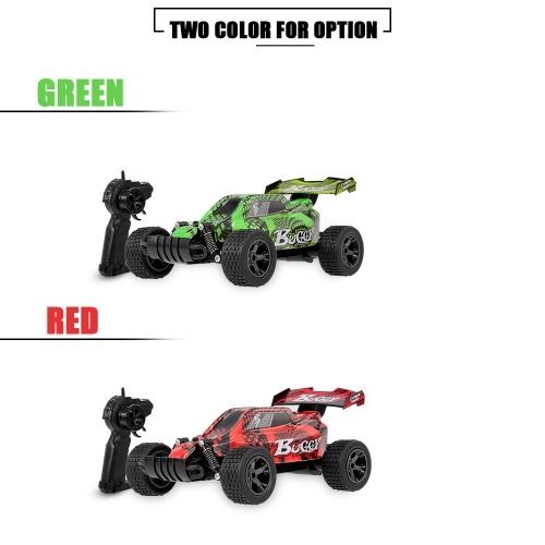 UJ99-2810B 1/20 2.4G 20KM/h High Speed Racing Drift RC Car Kids Toy Gift