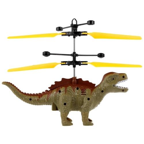 SF8019 Dinosaur  RC Drone Quadcopter