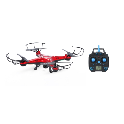 GoolRC X5C 2.4G Drone RC QuadcopterToys &amp; Hobbies<br>GoolRC X5C 2.4G Drone RC Quadcopter<br>