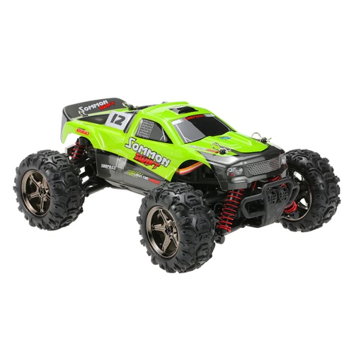 Original SUBOTECH CoCo-4WD BG1510B 2.4GHz 1/24 Four-Wheel Drive High Speed Racing Car RC RTR Off-road CarToys &amp; Hobbies<br>Original SUBOTECH CoCo-4WD BG1510B 2.4GHz 1/24 Four-Wheel Drive High Speed Racing Car RC RTR Off-road Car<br>