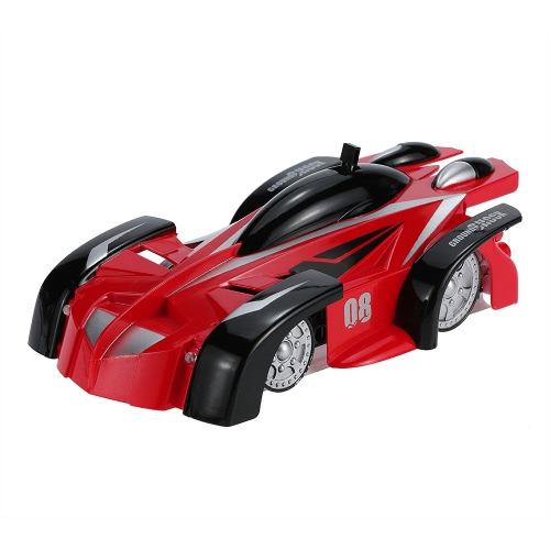 Original JJRC Q3 Race Anti-gravity Infrared Control Wall Climbing RC CarToys &amp; Hobbies<br>Original JJRC Q3 Race Anti-gravity Infrared Control Wall Climbing RC Car<br>