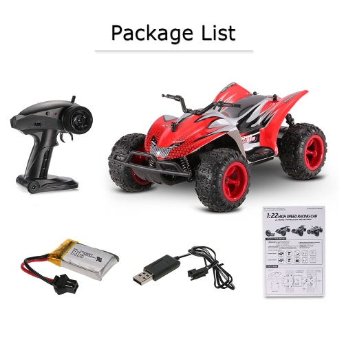 Original PXtoys 9602 1/22 2.4G 2CH 2WD Electric Speed Racing Buggy CarToys &amp; Hobbies<br>Original PXtoys 9602 1/22 2.4G 2CH 2WD Electric Speed Racing Buggy Car<br>