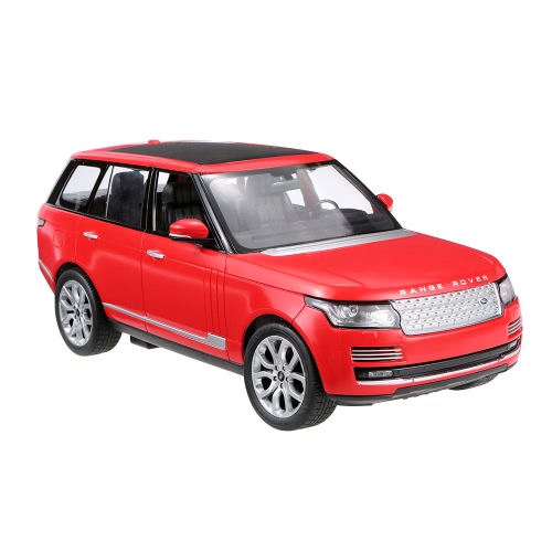 Original RASTAR 49700 1/14 Land Range Rover Sport 2013 Version Car Remote Control Car Toy Boys GiftToys &amp; Hobbies<br>Original RASTAR 49700 1/14 Land Range Rover Sport 2013 Version Car Remote Control Car Toy Boys Gift<br>