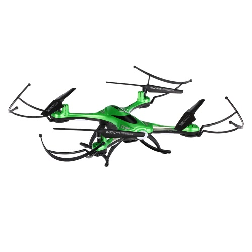 JJRC H31 2.4G  Waterproof RC Quadcopter Two Battery comboToys &amp; Hobbies<br>JJRC H31 2.4G  Waterproof RC Quadcopter Two Battery combo<br>
