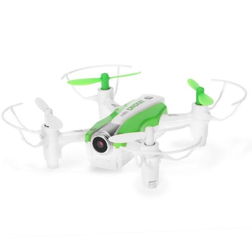 Original Cheerson CX-17 CRICKET Wifi FPV 0.3MP Camera Drone 2.4G 4CH 6-Axis RC Quadcopter G-Sensor Selfie RTFToys &amp; Hobbies<br>Original Cheerson CX-17 CRICKET Wifi FPV 0.3MP Camera Drone 2.4G 4CH 6-Axis RC Quadcopter G-Sensor Selfie RTF<br>