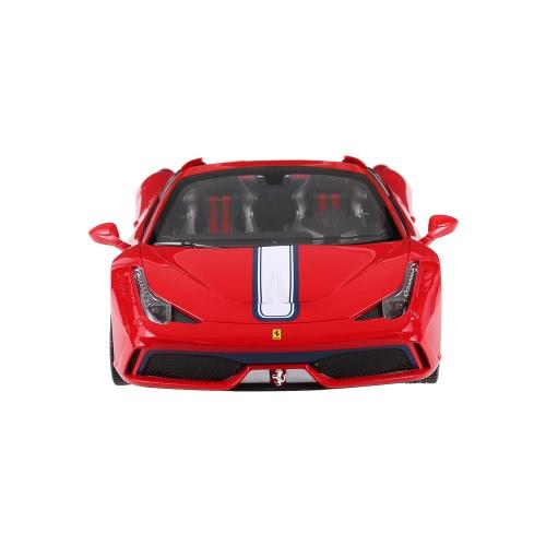 Original Rastar 73400 1/14 Ferrari 458 Speciale A Drift RC CarToys &amp; Hobbies<br>Original Rastar 73400 1/14 Ferrari 458 Speciale A Drift RC Car<br>