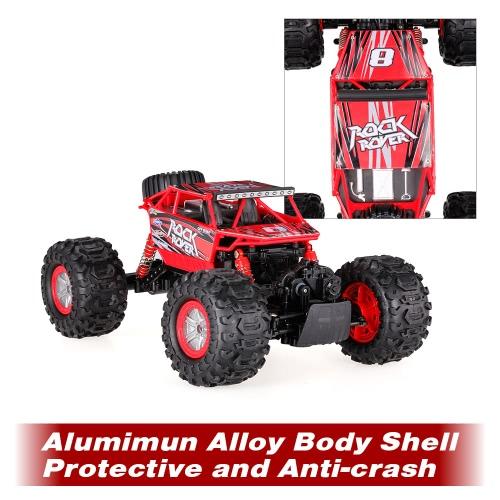 ZEGAN ZG-C1201W 1/12 2.4G 4WD Alloy Body Shell Amphibious Crawler RC Buggy CarToys &amp; Hobbies<br>ZEGAN ZG-C1201W 1/12 2.4G 4WD Alloy Body Shell Amphibious Crawler RC Buggy Car<br>