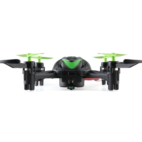 Original JJR/C H48 Infrared Control 4CH 6 Axis 3D Flips RC QuadcopterToys &amp; Hobbies<br>Original JJR/C H48 Infrared Control 4CH 6 Axis 3D Flips RC Quadcopter<br>