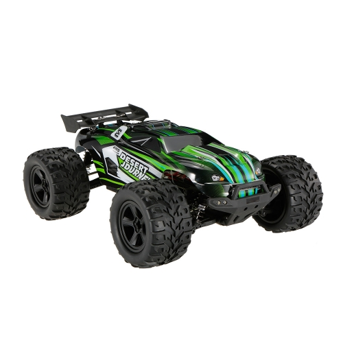PXtoys NO.9202 1/12 4WD 2.4G 40KM/H Off-Road Short-Course Electrical RC Truck CarToys &amp; Hobbies<br>PXtoys NO.9202 1/12 4WD 2.4G 40KM/H Off-Road Short-Course Electrical RC Truck Car<br>