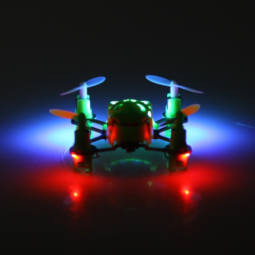 Liansheng LS111 4CH 2.4GHz 6-Axis Gyro Nano Aircraft Drone Radio Control Toy RC Quadcopter RTFToys &amp; Hobbies<br>Liansheng LS111 4CH 2.4GHz 6-Axis Gyro Nano Aircraft Drone Radio Control Toy RC Quadcopter RTF<br>