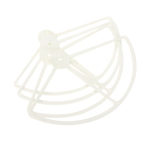 4 Pcs New High Performance Propeller Protector for DJI F450 F550 Multirotor QuadcopterToys &amp; Hobbies<br>4 Pcs New High Performance Propeller Protector for DJI F450 F550 Multirotor Quadcopter<br>
