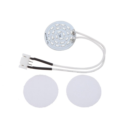 24 Blue LED Light RC FPV for DJI Quadcopter Multicopters Aircraft Night LightToys &amp; Hobbies<br>24 Blue LED Light RC FPV for DJI Quadcopter Multicopters Aircraft Night Light<br>