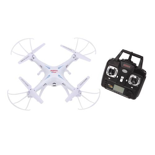 SYMA X5SC 2.4G RC QuadcopterToys &amp; Hobbies<br>SYMA X5SC 2.4G RC Quadcopter<br>