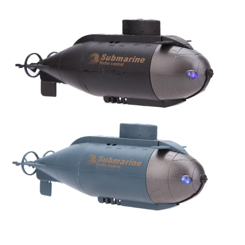 777-216 Mini RC Racing Submarine Boat R/C Toys with 40MHz TransmitterToys &amp; Hobbies<br>777-216 Mini RC Racing Submarine Boat R/C Toys with 40MHz Transmitter<br>