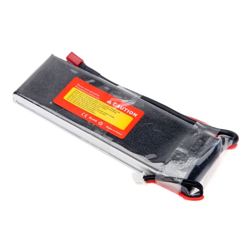 Wild Scorpion 7.4V 3500mAh 30C MAX 40C 2S T Plug Li-po Battery for RC Car Airplane Helicopter PartToys &amp; Hobbies<br>Wild Scorpion 7.4V 3500mAh 30C MAX 40C 2S T Plug Li-po Battery for RC Car Airplane Helicopter Part<br>