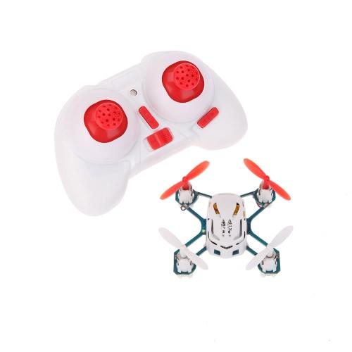 Original Hubsan NANO Q4 H111 4-CH 2.4GHz Mini RC Quadcopter RTF UFO Drone with 6-axis Gyro/LED LightToys &amp; Hobbies<br>Original Hubsan NANO Q4 H111 4-CH 2.4GHz Mini RC Quadcopter RTF UFO Drone with 6-axis Gyro/LED Light<br>