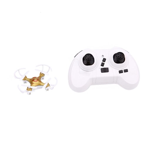 Sky Walker 5036 2.4G Remote Control Toys 4-CH 6-Axis Mini RC QuadcopterToys &amp; Hobbies<br>Sky Walker 5036 2.4G Remote Control Toys 4-CH 6-Axis Mini RC Quadcopter<br>