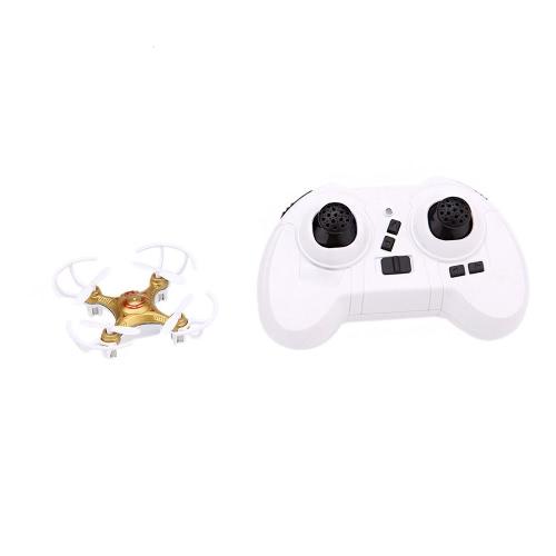 Sky Walker 5036 2.4G Remote Control Toys 4-CH 6-Axis Mini RC QuadcopterToys &amp; Hobbies<br>Sky Walker 5036 2.4G Remote Control Toys 4-CH 6-Axis Mini RC Quadcopter<br>