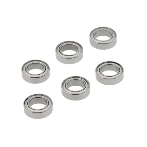 18035 Upgrade Parts Wheel Mount Ball Bearings for 1/18 Yikong RC carsToys &amp; Hobbies<br>18035 Upgrade Parts Wheel Mount Ball Bearings for 1/18 Yikong RC cars<br>