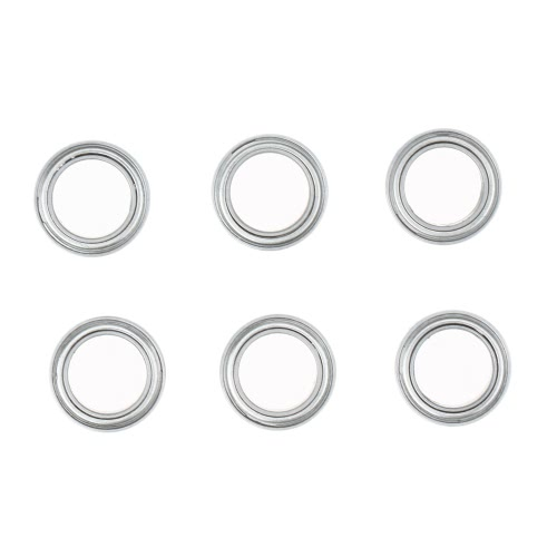 Yikong 18034 Upgrade Parts Wheel Mount Ball Bearings for 1/18 RC carsToys &amp; Hobbies<br>Yikong 18034 Upgrade Parts Wheel Mount Ball Bearings for 1/18 RC cars<br>